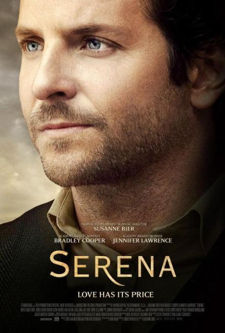 SERENA-Affiche-Bradley-Cooper