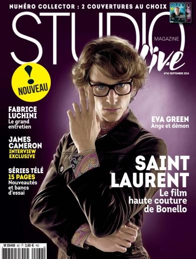 Studio-Ciné-Live-N°62-Septembre-2014