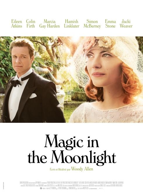 2386112-magic-in-the-moonlight-woody-allen-magicien