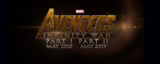 avengers-infinity-war-part1-logo