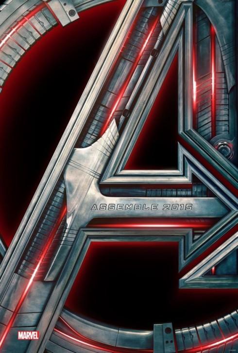 avengers-lere-dultron-poster-580x859
