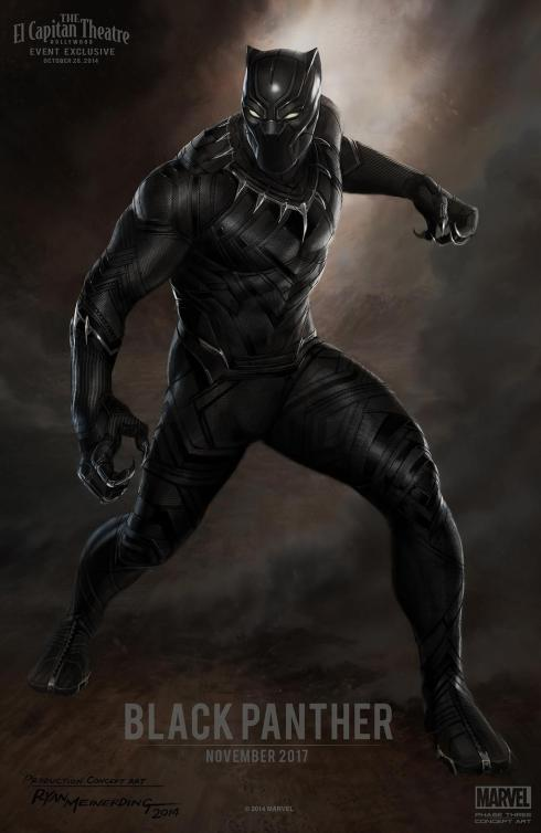 black-panther-concept-art-movie-marvel-event