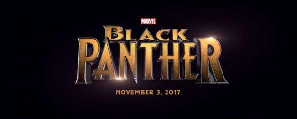 black-panther-film-logo-movie