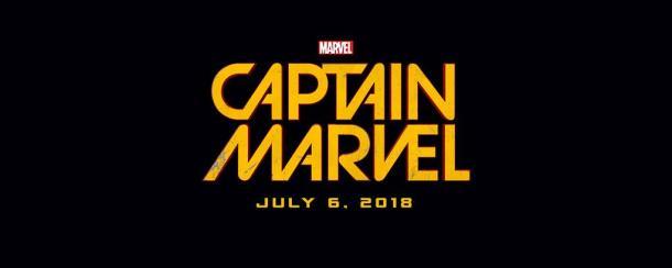 captain-marvel-logo-film1