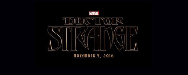 doctor-strange-logo-marvel-calendrier