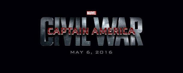 marvel-captain-america-3-civil-war-logo