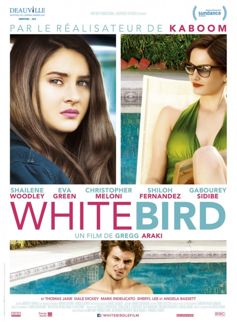 White-Bird-in-a-Blizzard-Poster-2