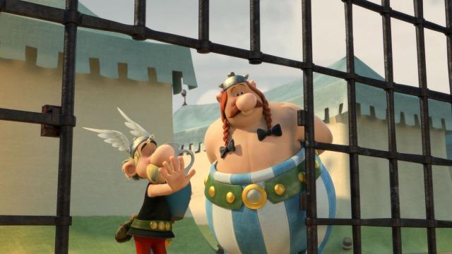 asterix_the_land_of_gods_still