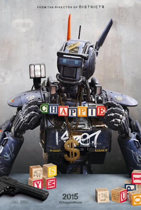Chappie-2015-Movie-Picture-01