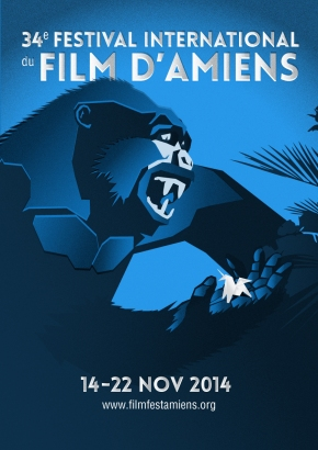 Festival d'Amiens 2014 : Journal de bordn°6