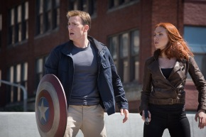 News : Daniel Brühl au casting de «Captain America : CivilWar»