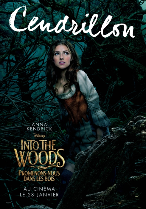 Into-the-Wood-poster-1
