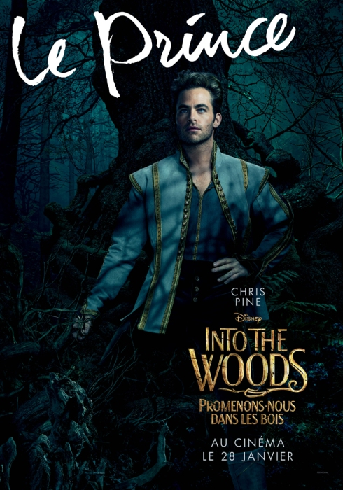 Into-the-Wood-poster-10