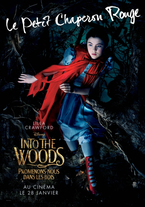 Into-the-Wood-poster-2