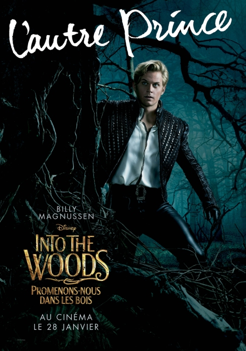 Into-the-Wood-poster-3