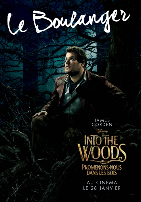 Into-the-Wood-poster-4
