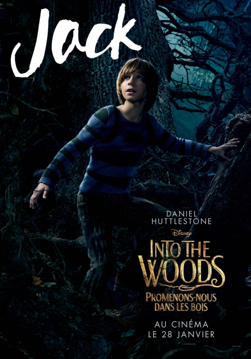 Into-the-Wood-poster-5