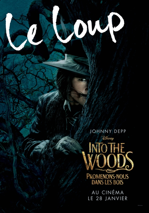 Into-the-Wood-poster-6