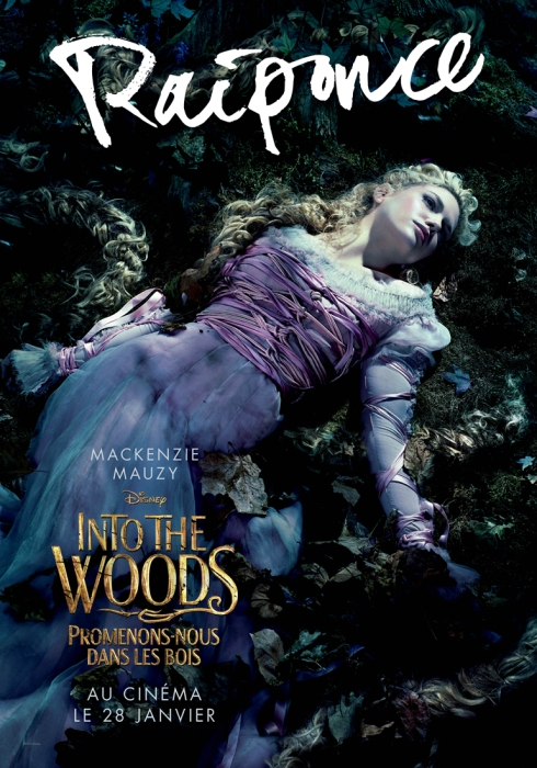 Into-the-Wood-poster-7