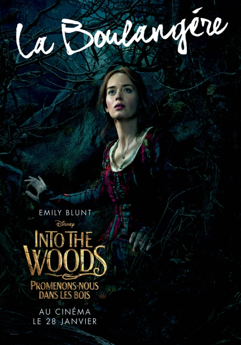 Into-the-Wood-poster-8