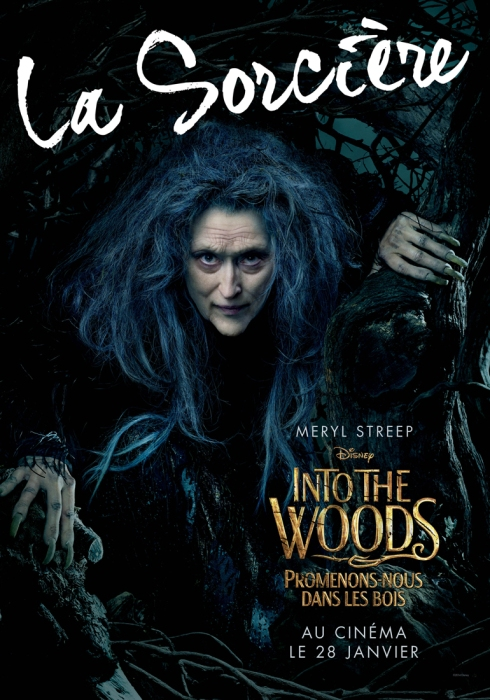 Into-the-Wood-poster-9