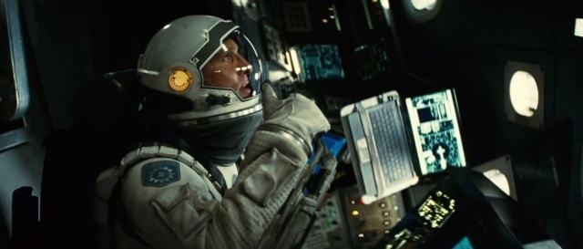 matthew-mcconaughey-is-after-a-better-future-in-the-3rd-trailer-for-interstellar
