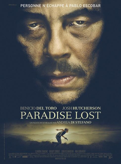 paradise_lost_affiche