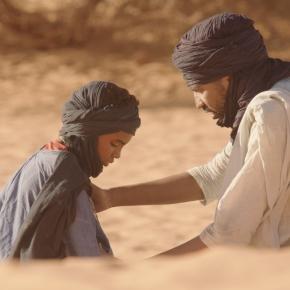 Concours : Des places à gagner pour«Timbuktu»