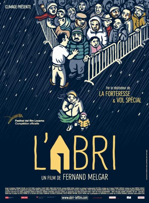 L_abri