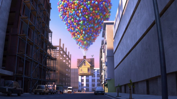 pixar-up-balloons