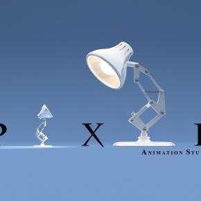 Dossier : Pixar –Avant-propos