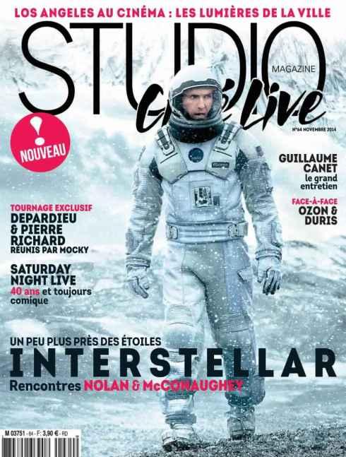 Studio-Ciné-Live-N°64-Novembre-2014