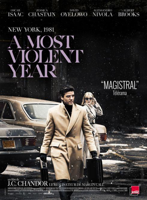 A-MOST-VIOLENT-YEAR-Affiche-France