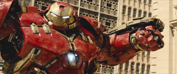 avengers-age-of-ultron-trailer-screengrab-31-hulkbuster