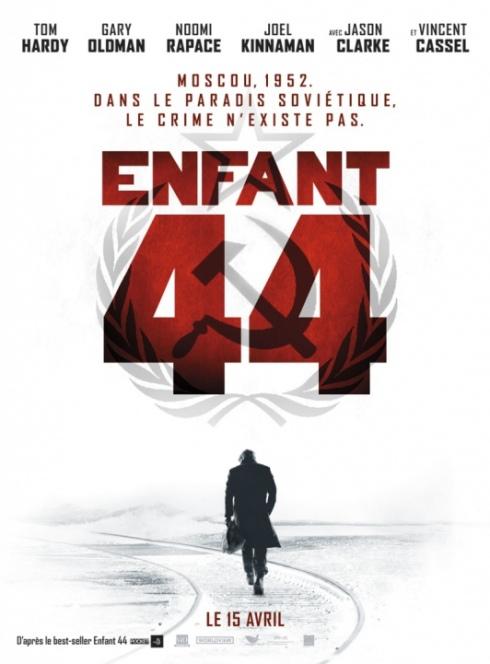 Exclu-premier-poster-francais-du-thriller-Enfant-44-avec-Tom-Hardy_portrait_w532
