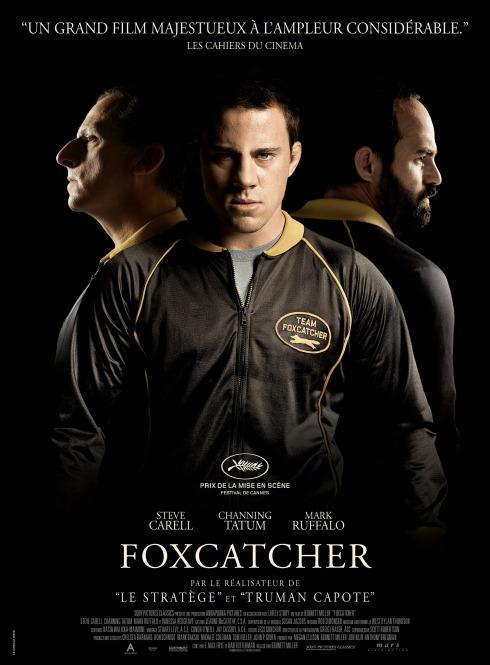 foxcatcher-3