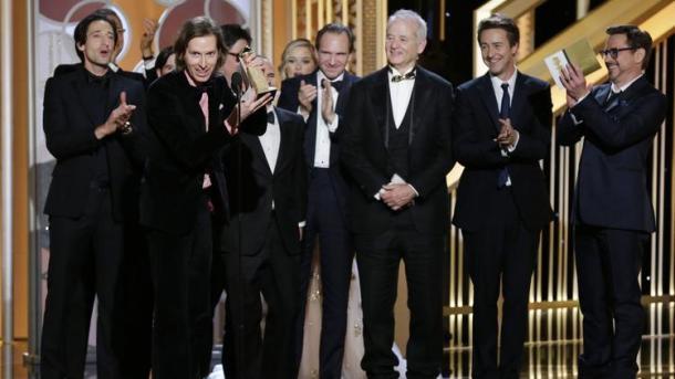 la-et-mn-golden-globes-2015-musical-comedy-fil-001