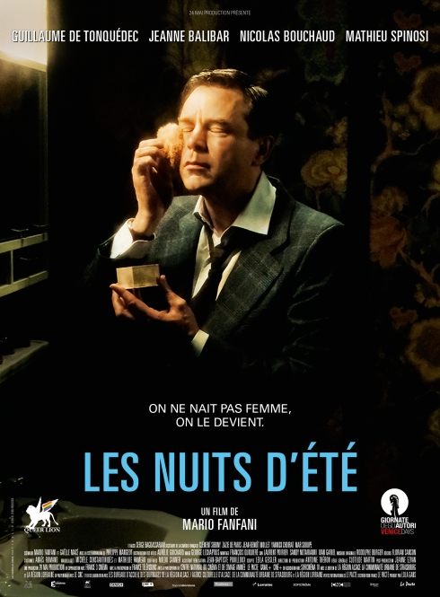 LES_NUITS_DETE_AFFICHE_01