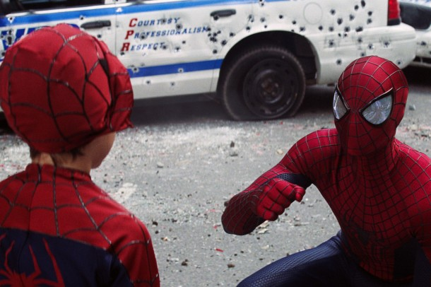 photo-The-Amazing-Spider-Man-Le-destin-d-un-heros-The-Amazing-Spider-Man-2-2013-12