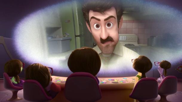 Pixar Post Inside Out 02