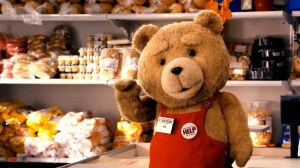 ted-seth-macfarlane-ours-caisse