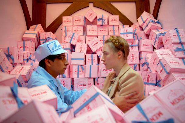 the-grand-budapest-hotel-photo
