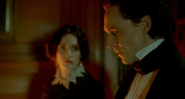 crimson-peak-tom-hiddleston-1