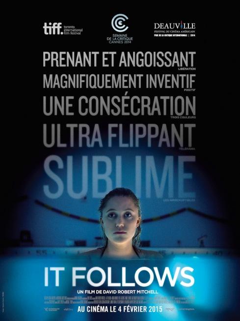 ItFollows-affiche