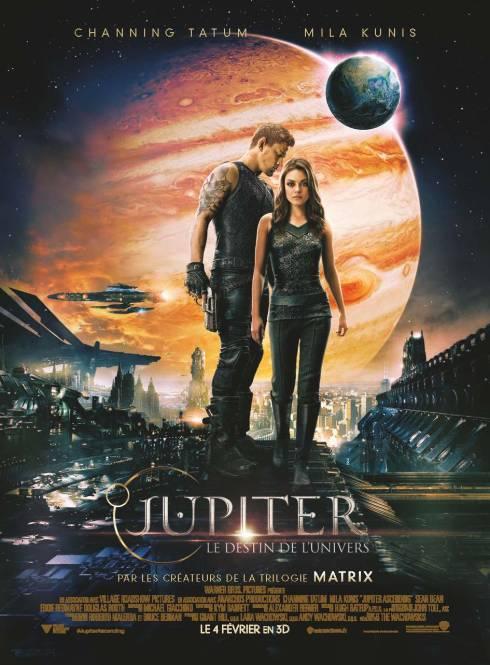 Jupiter-le-destin-de-lunivers-affiche