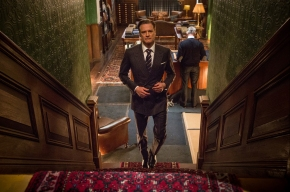 Contre-critique : «Kingsman : Services secrets»