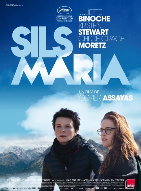 sils-maria-affiche
