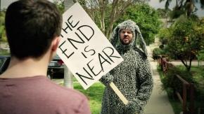 10 bonnes raisons de … regarder«Wilfred»