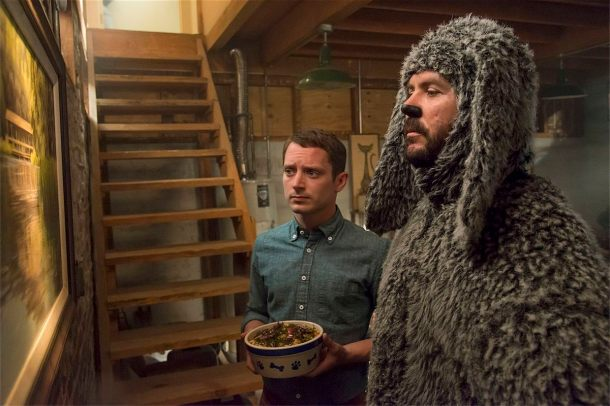 wilfred-series-finale-happiness