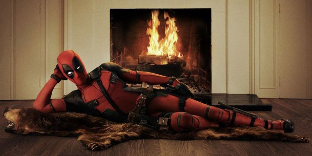 Deadpool-1st-Pic-HR